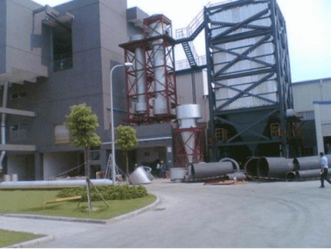 湖南专业环保设备哪家专业 铸造辉煌「潍坊绿丰环保科技供应」