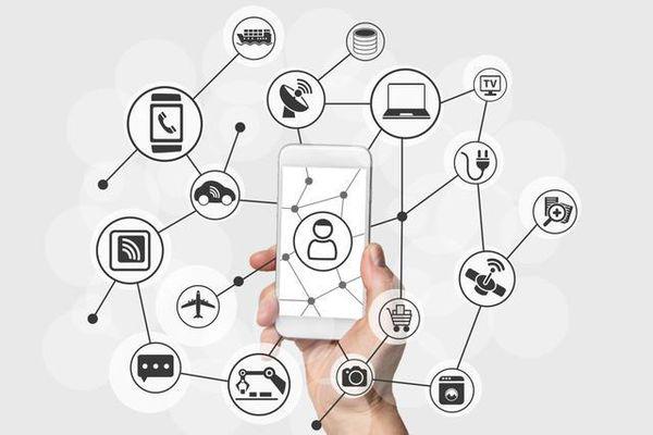 江西省定制WiFi收款音箱提供整套解决方案 推荐咨询「深圳市矽电智能供应」
