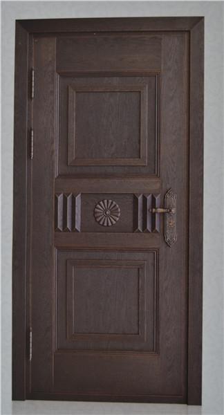 专业单开铜门推荐货源,单开铜门
