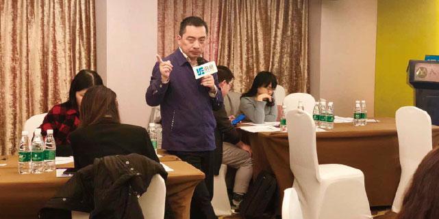 哈尔滨管理会计证书好吗,管理会计