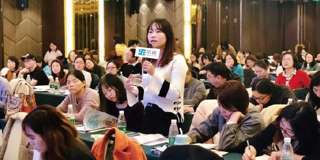 陕西管理会计证书考几门「铂略财税培训供应」