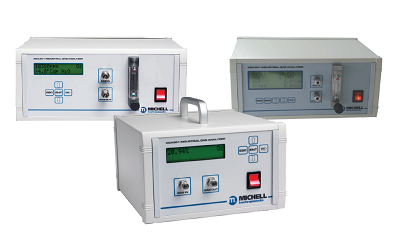 内蒙古正规氧分析仪,氧