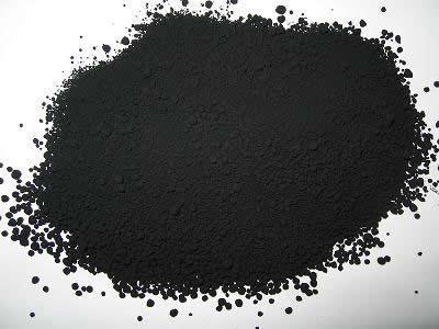 黑亮蓝相碳黑 上海立升实业供应