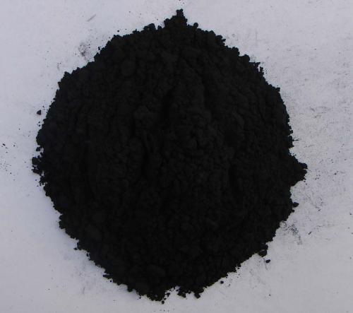 色浆碳黑生产厂家 上海立升实业供应