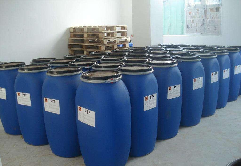 上海优质蜡乳液源头好货 诚信为本 上海立升实业供应