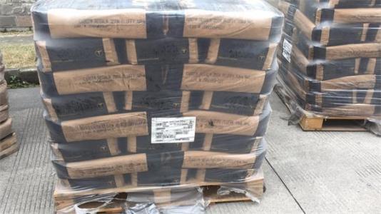 卡博特碳黑BP280銷售 上海立升實業供應