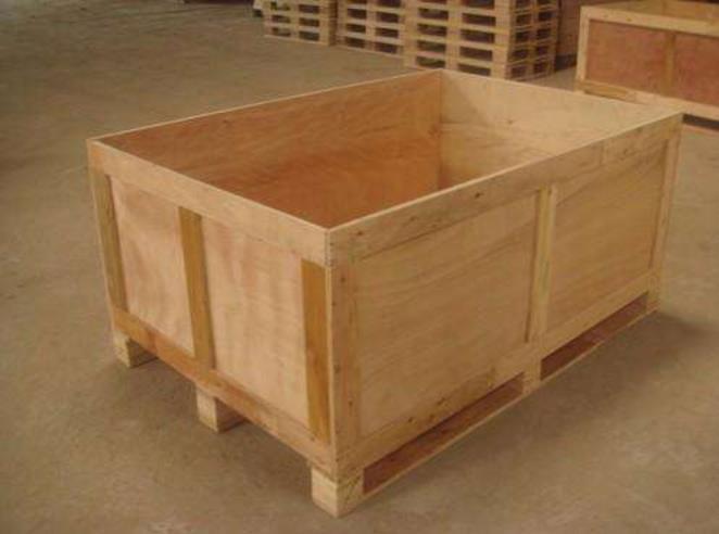 木制包装箱定制,木制包装箱