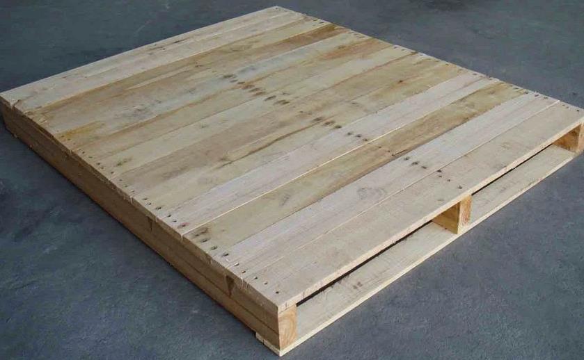 陕西木制包装箱加工,木制包装箱