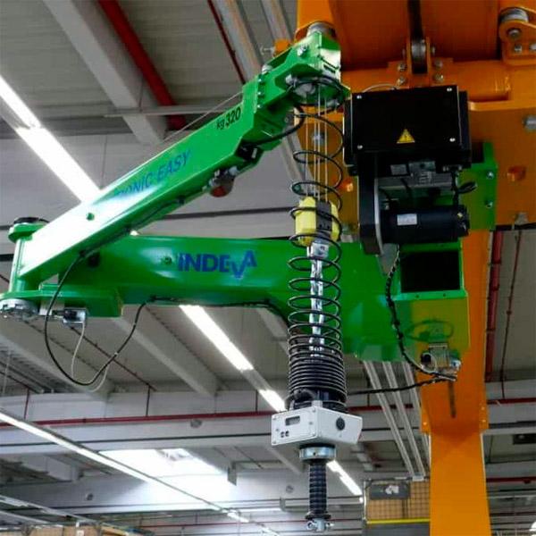 江苏伺服提升机厂家直供 欢迎咨询 上海睿施机械设备供应