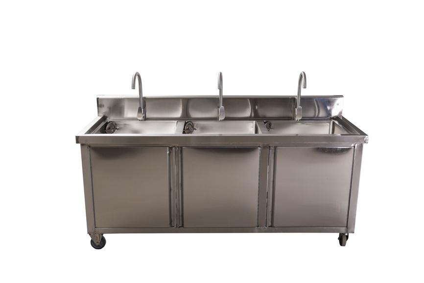 宁波水池性价比高 创新服务 无锡市永会厨房设备制造皇冠体育hg福利|官网