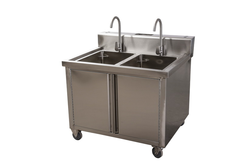 湖州水池行情 诚信经营 无锡市永会厨房设备制造亚博百家乐