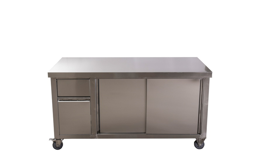 温州厨房设备批发 抱诚守真 无锡市永会厨房设备制造供应