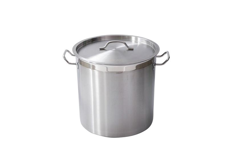 臺州廚房設備維修價格 以客為尊 無錫市永會廚房設備制造供應