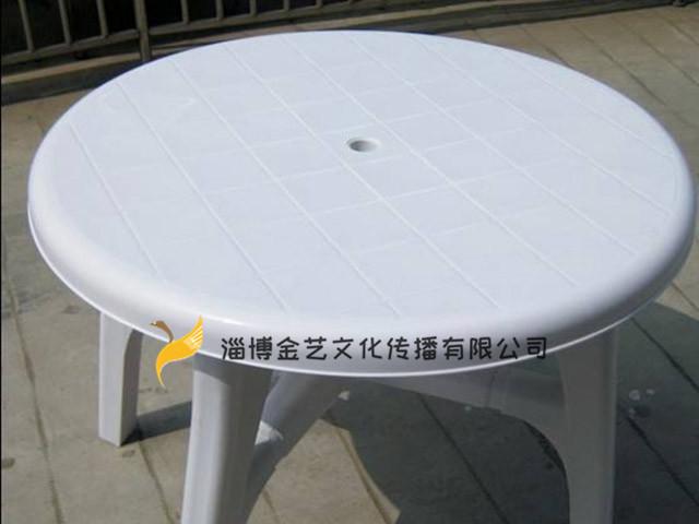 东营遮阳伞租赁,租赁