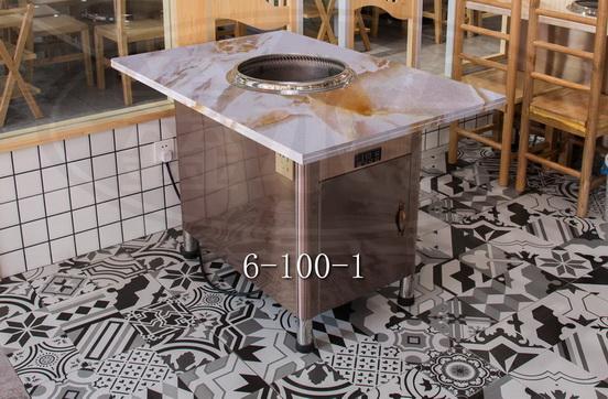 金华火锅台哪个牌子好 无锡市永会厨房设备制造亚博百家乐