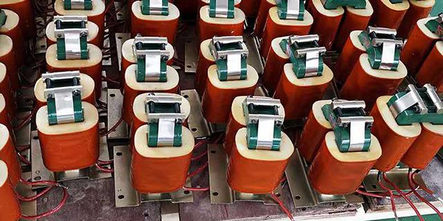 上海干式隔离变压器批发,变压器