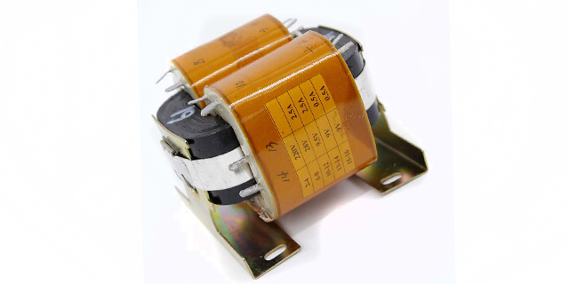 上海E型变压器制造商,变压器