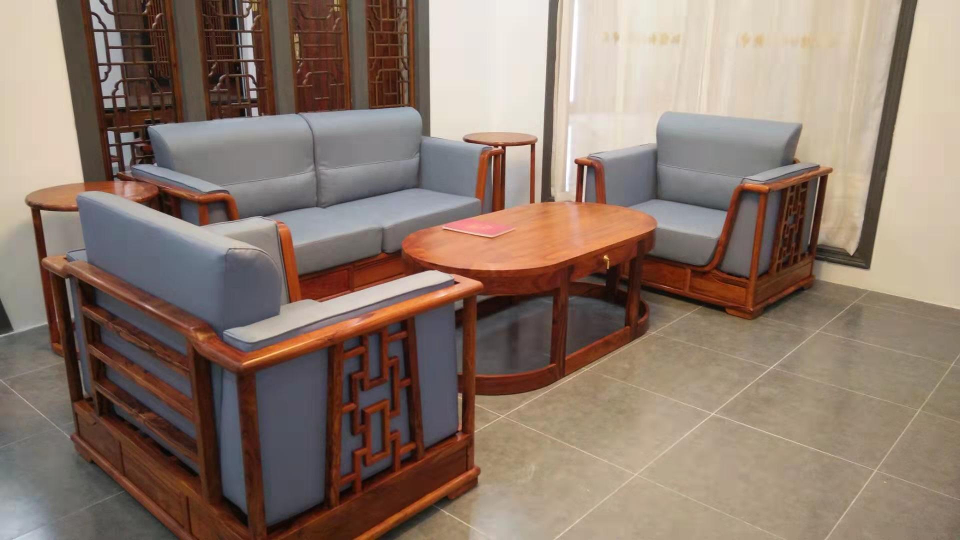 直销沙发维修翻新服务至上「上海玉婷家具供应」