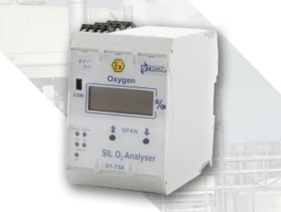 浙江正规氧气分析仪销售厂家,氧气分析仪
