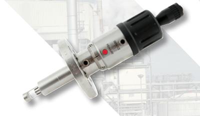浙江化工氧传感器价格 诚信互利「上海密析尔仪表供应」