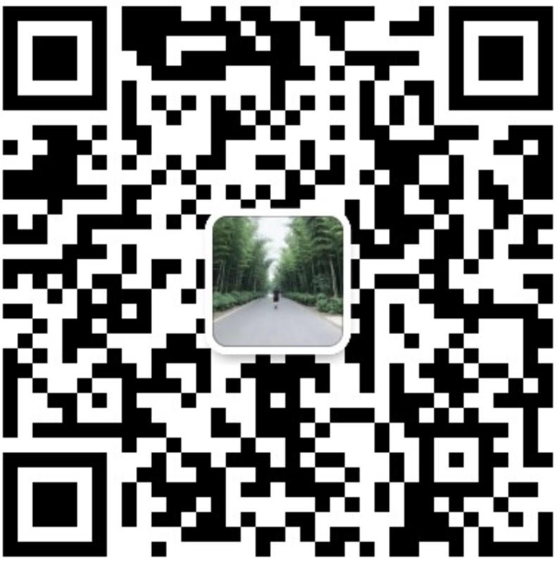 淮安优诚财税咨询有限公司