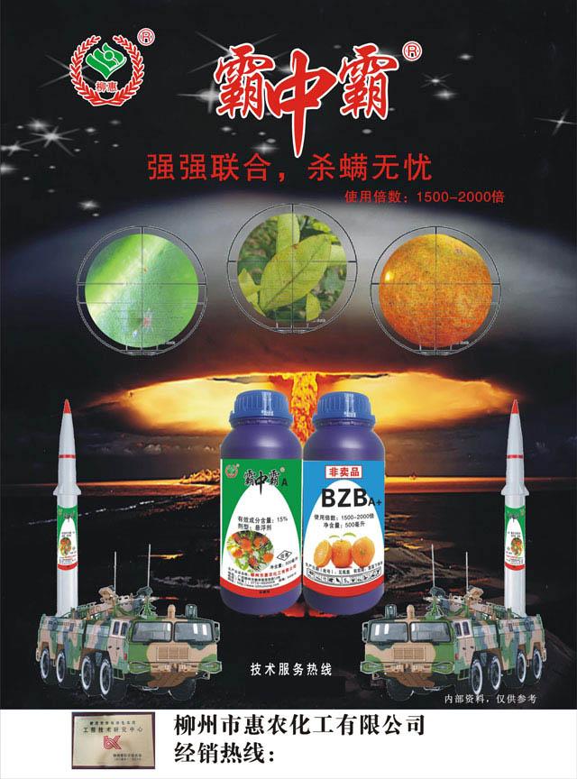 沃柑红蜘蛛辨别 欢迎咨询 惠农化工供应