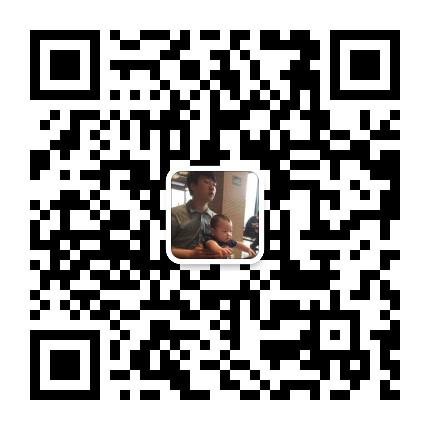 杭州柏晗装饰设计工程有限公司