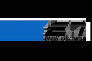 苏州速易德工业装备系统有限公司