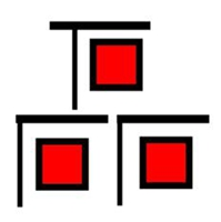 深圳市天磊建筑工程技术有限公司