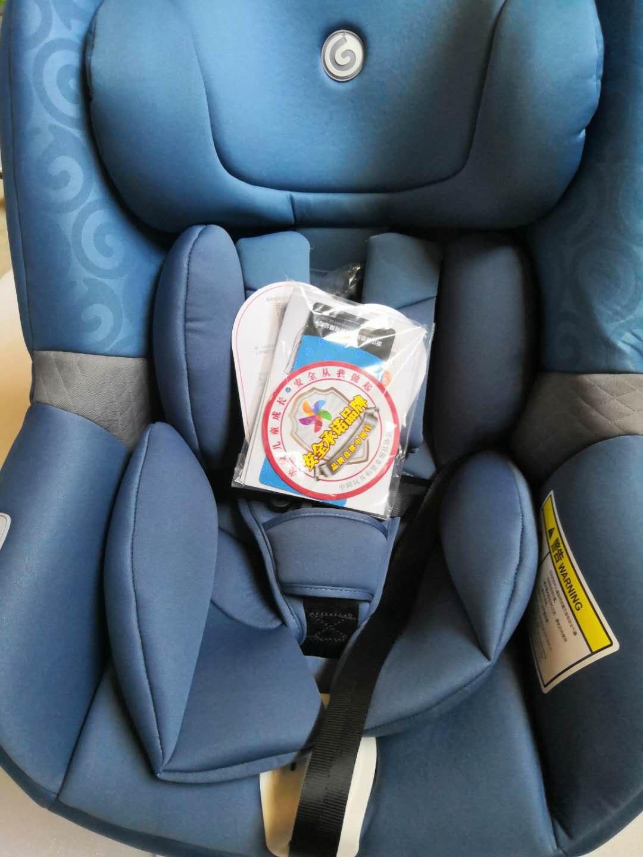 乌鲁木齐市婴儿儿童座椅价位 天驰通汽车