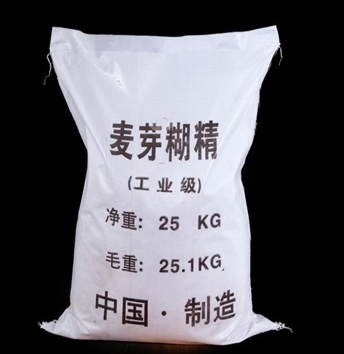 吉林销售麦芽糊精价格,麦芽糊精