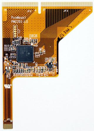 湖北AMT电容触摸屏好货源好价格,AMT电容触摸屏
