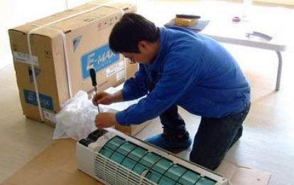 江汉区服务好挂机拆装多重优惠 客户至上「武汉小鸡快跑搬运供应」