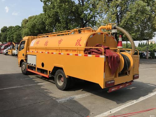 福建專業管道清理淤泥服務至上 服務至上 上海筱兢管道疏通工程供應