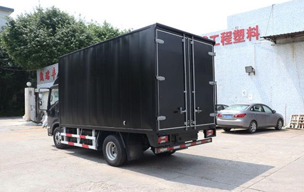 三水上汽超越4米2参数「广东亿鑫新能源汽车供应」