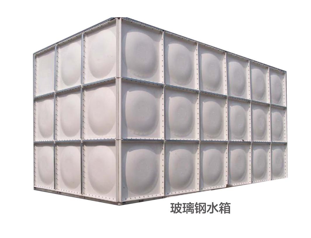 广西优良电动弃流在线咨询 上海虔丞环保设备供应