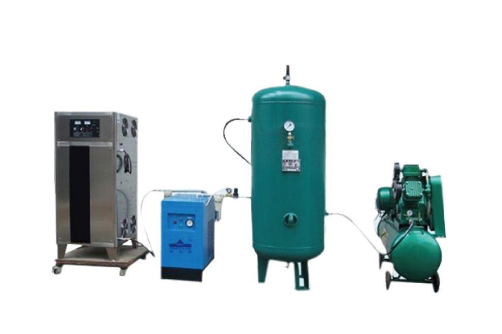 天津直销电动弃流服务为先 值得信赖 上海虔丞环保设备供应