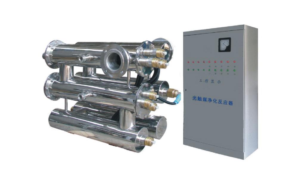 山西优良电动弃流值得信赖 诚信经营 上海虔丞环保设备供应