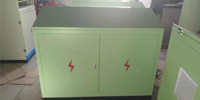 江西壁挂箱哪家强 欢迎咨询 沧州万瑞电子机箱供应