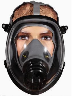 进口防毒面具畅销全国「上海译能安防设备供应」