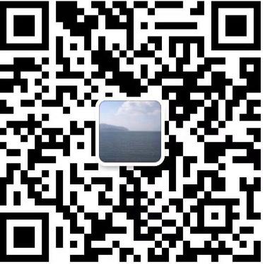 南京中朋物流有限公司