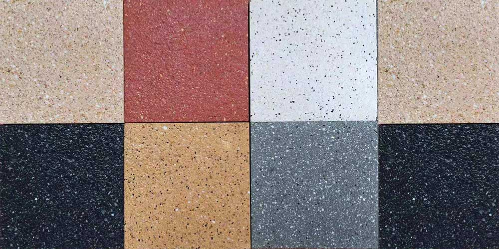 盐城广场砖生产厂家,砖