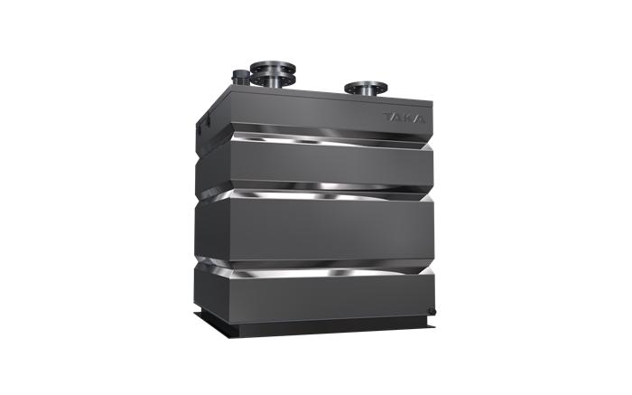 青海優質304不銹鋼污水提升器需要多少錢