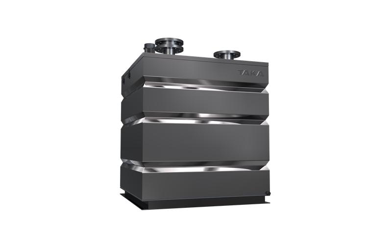 遼寧原裝304不銹鋼污水提升器服務介紹 來電咨詢 上海虔丞環保設備供應