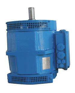 原裝商用扶梯電機生產基地 服務為先「上海浩正電氣供應」
