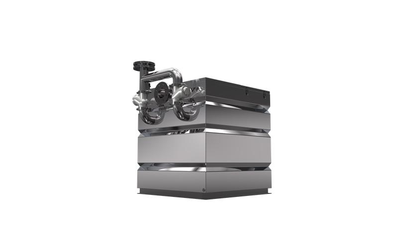 青海智能不锈钢污水提升器哪家强 值得信赖 上海虔丞环保设备供应