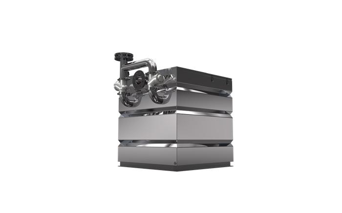 天津专业不锈钢污水提升器值得信赖 诚信经营 上海虔丞环保设备供应