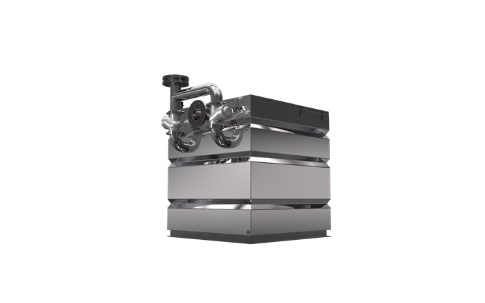 内蒙古直销不锈钢污水提升器上门安装 和谐共赢 上海虔丞环保设备供应