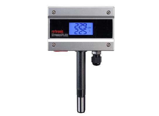 高精度溫濕度監測系統哪家便宜,溫濕度監測系統