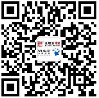 宁夏众联拓格商贸有限公司